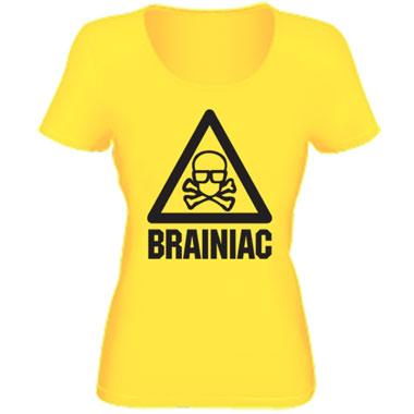 18 авг 2011 ndash; brainiac футболка купить все футболки кинг-конга...