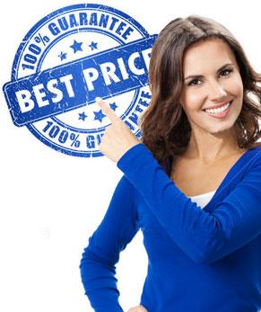 Недорогие футболки купить дешево оптом и в розницу в интернет магазине